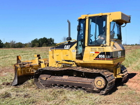 CATERPILLAR D5G Bulldozer CAT D5 Dozer Incoming early July for sale