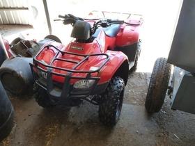 All terrain farm bikes, UTV, ATVs and quads for sale in