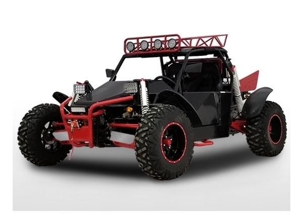 2019 Odes 1500cc off road Dune buggy Sand Sniper for sale