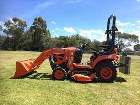 Farm Machinery sales, Livestock and more items in Warrnambool & Port