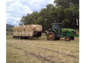 117cc65844 Farm Machinery sales