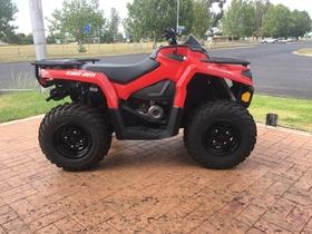 All terrain farm bikes, UTV, ATVs and quads for sale in Australia