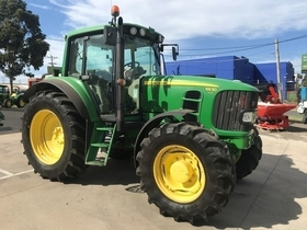 Find farm machinery, equipment, livestock and more | Agtrader