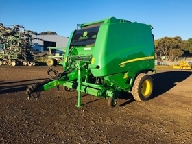 Farm Machinery sales, Livestock and more Hay & Silage | Farm
