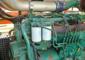 WOMA ULTRA HIGH PRESSURE 150Z P16 WATER JETTER for sale | Workshop
