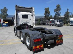 Scania G440 for sale   Vehicles   Trucks   Aranda, 2170   Used
