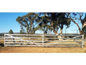 Farm Machinery sales, Livestock and more Farm Fencing Equipment