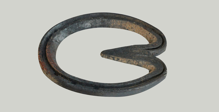 Steel Heart Bar