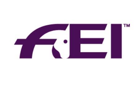 E59c1f
