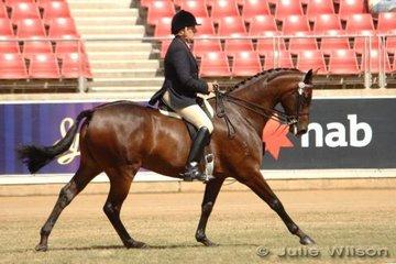 2008 Sydney Royal Show (Fri 28th)   Events Gallery   Horse Deals