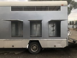 Trucks for sale | Horse Deals | Australia