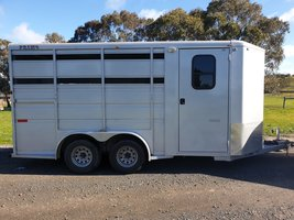 Horse Transports for sale | Horse Deals | Australia
