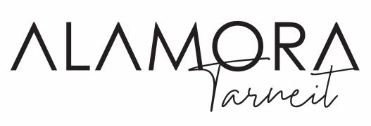 Alamora Estate