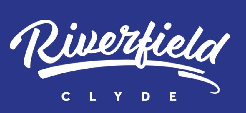 Riverfield Clyde