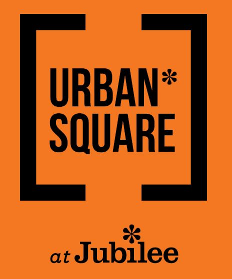 Jubilee Urban Square