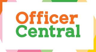 Officer Central