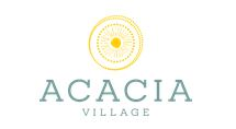 Acacia Village Estate