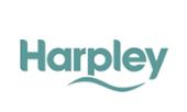 Harpley