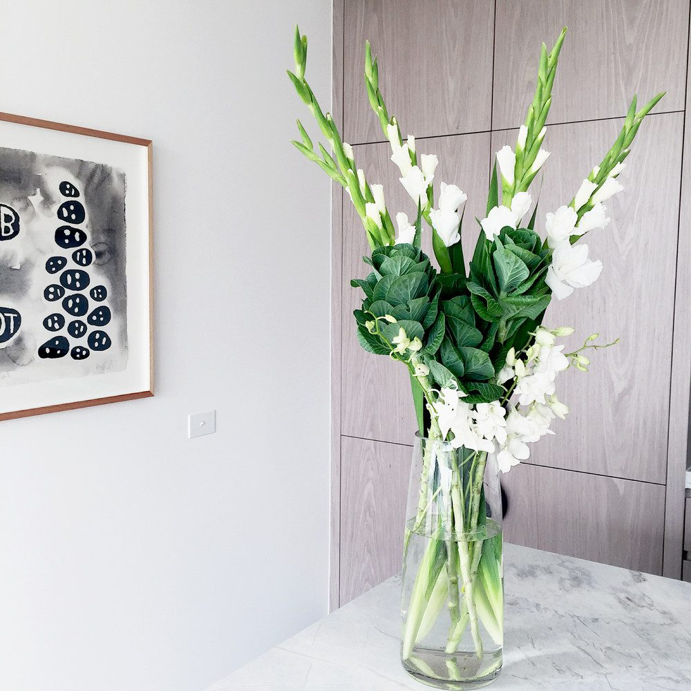 Corporate Flowers in Melbourne that Match Your Brand