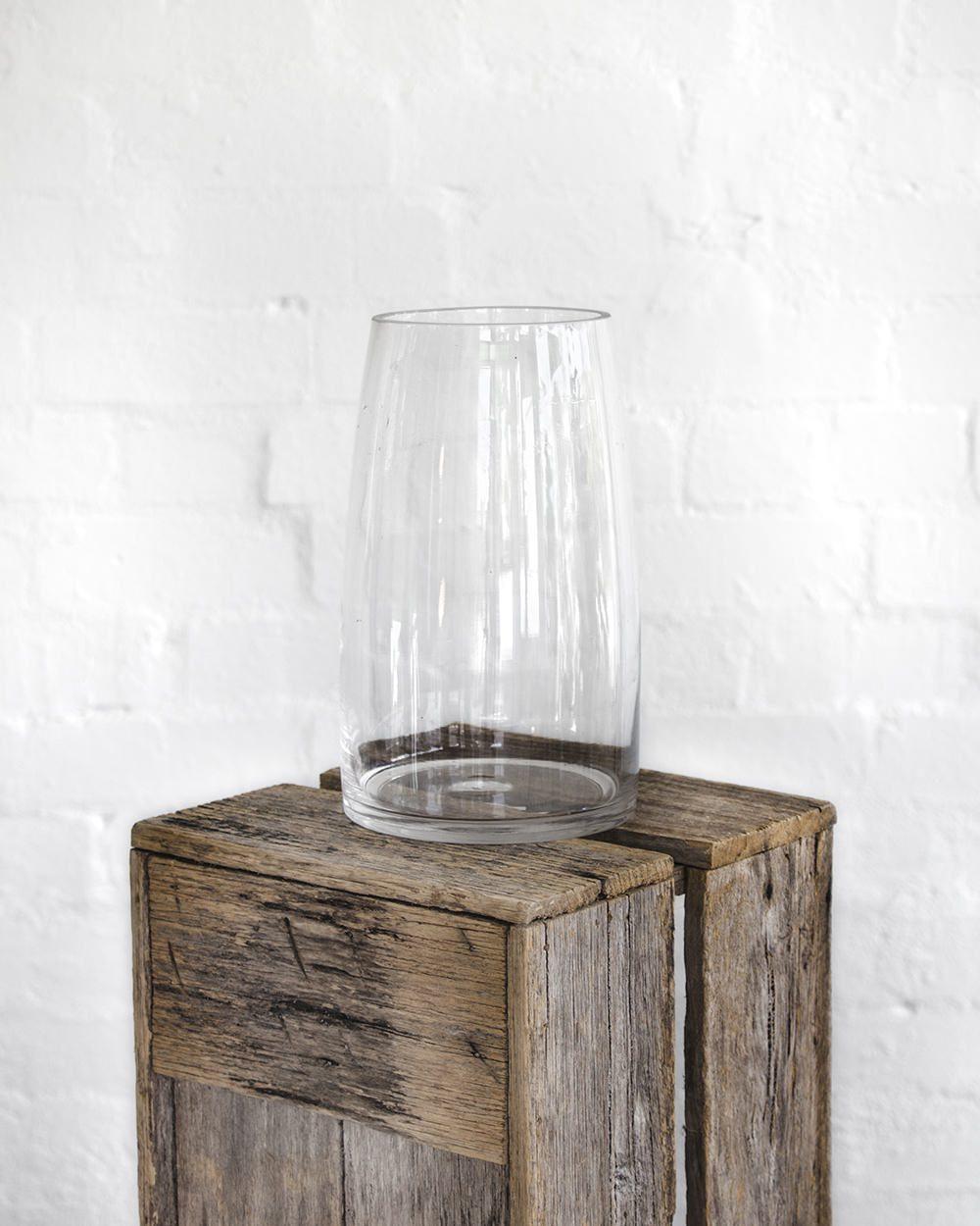 Vase-25cm