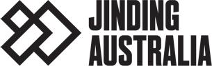 jinding_logo
