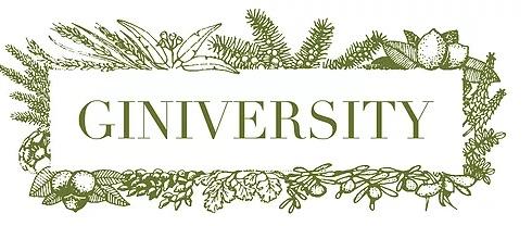 giniversity_logo