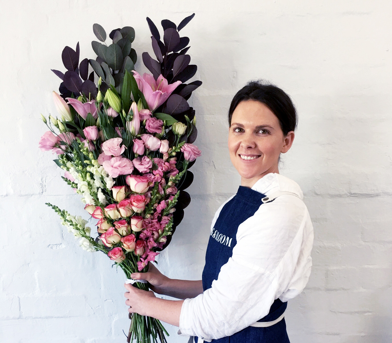 Corporate-Gifting-Flowers-1