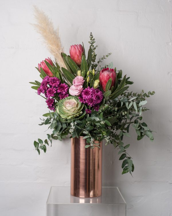 From the Heart   Floral Design