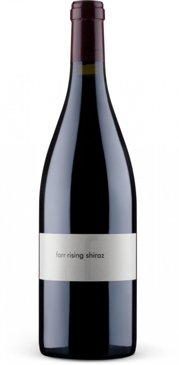 2019 Farr Rising Shiraz