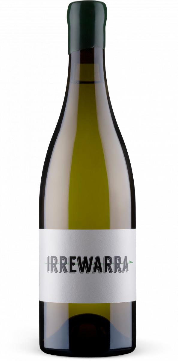 2019 Irrewarra Chardonnay