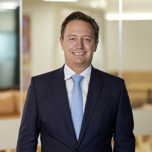 Peter Wallis QC