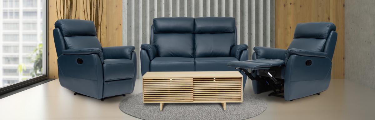 dRoss Furniture