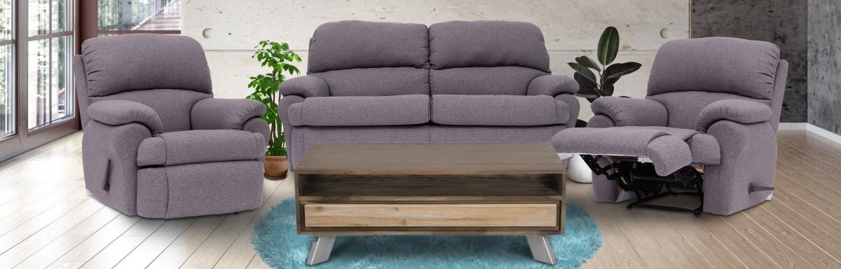 Lanfranco Furniture