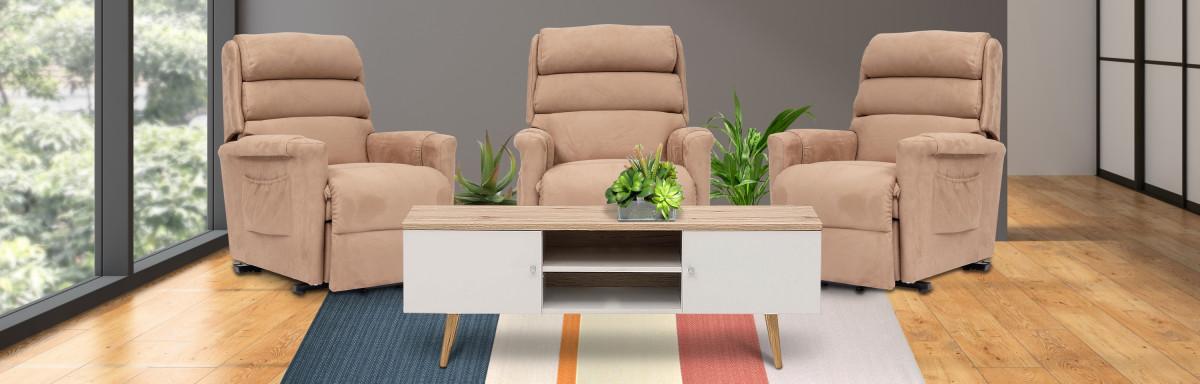 Topform Furniture