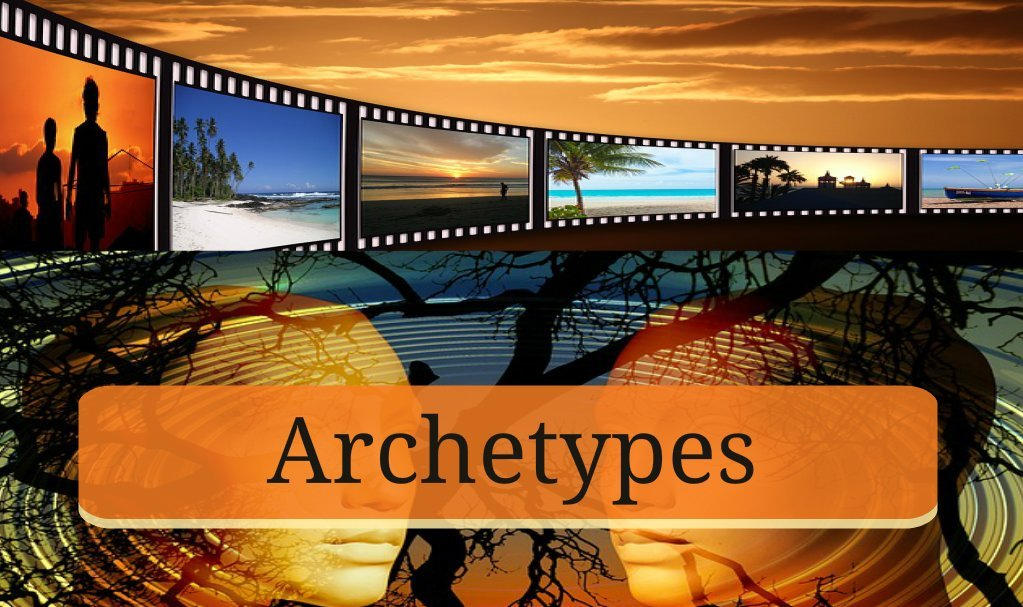 Why are Archetypes Important in Film?