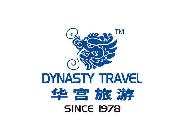 Dynasty Travel