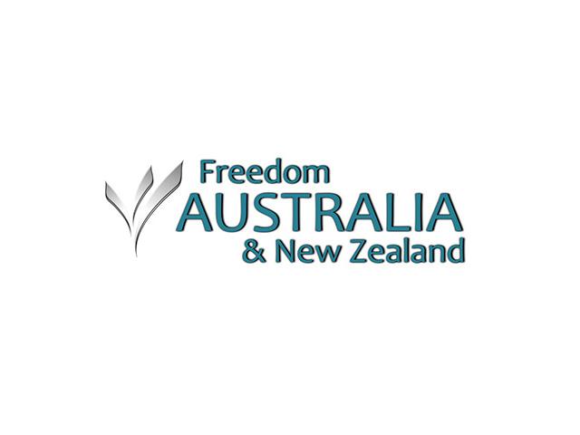 Freedom Australia & NZ