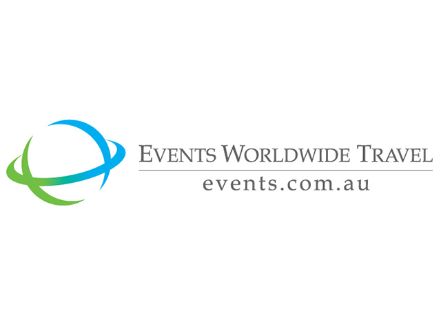 SUPERCARS COATES HIRE NEWCASTLE 500 - Events WorldWide