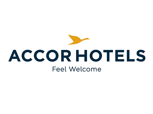 Travel Packages available with AccorHotels
