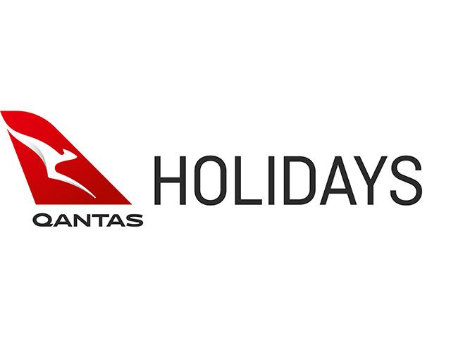 Qantas Holidays Package