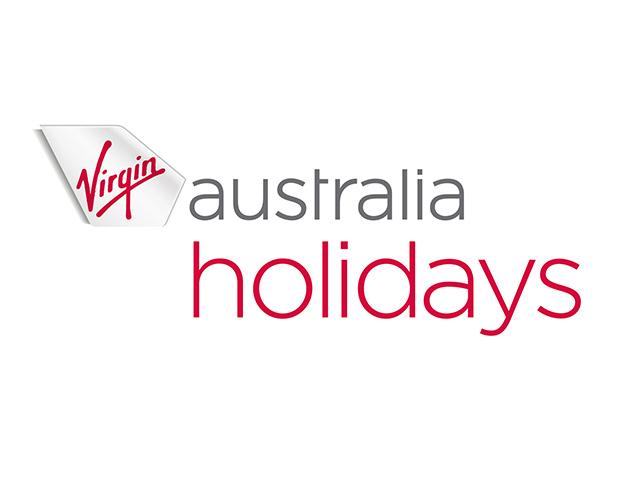 Virgin Australia Holidays Travel Packages