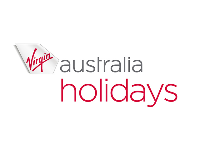 Virgin Australia Holidays Travel packages now available