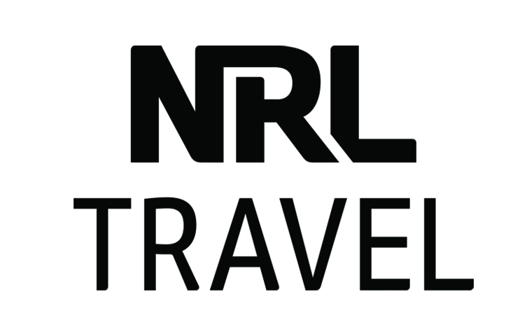 NRL Telstra Premiership Grand Final – Official NRL Travel Packages now available