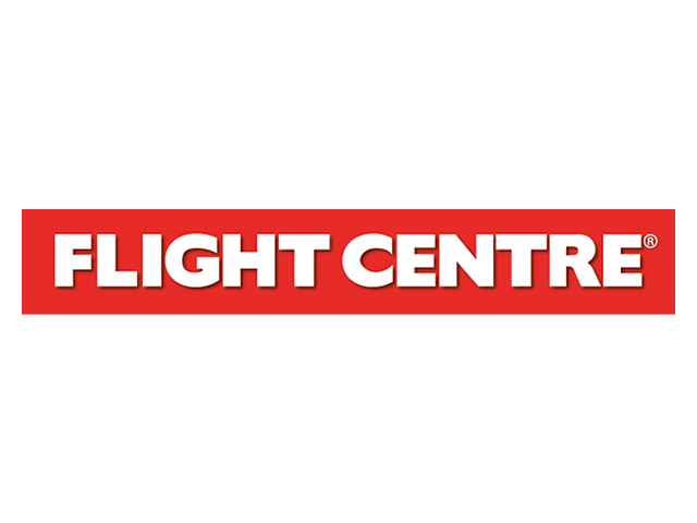 Flight Centre Travel Packages to see The Royal Edinburgh Military Tattoo