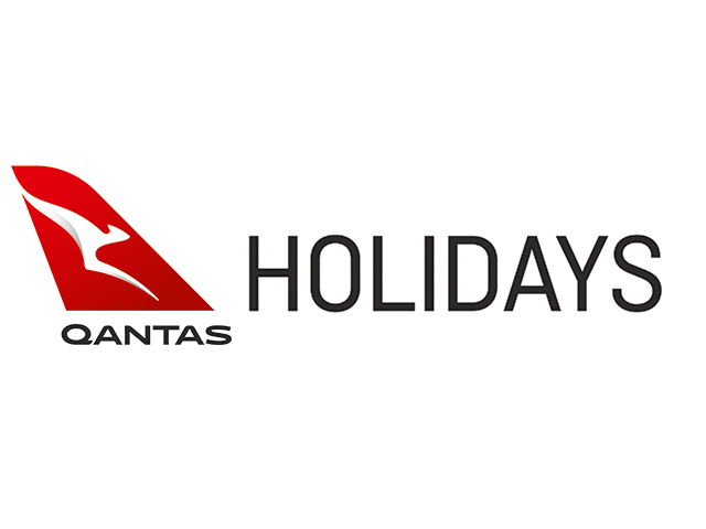 Qantas Holidays Travel Packages to Star Wars Identities: The Exhibition