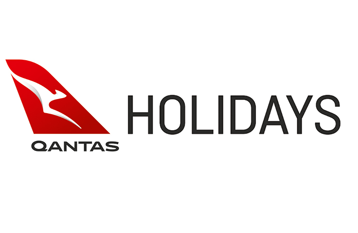 Qantas Holidays Travel Packages to see Saturday Night Fever  On sale now
