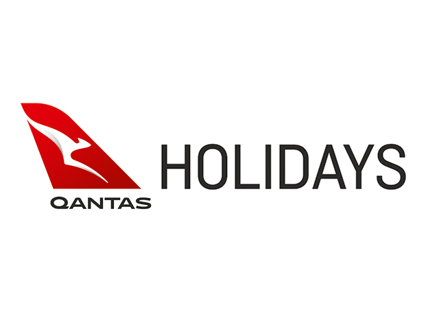 Travel packages to Chicago The Musical with Qantas Holidays
