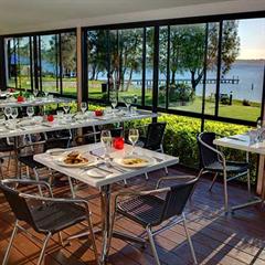 Italian Restaurants Lake Macquarie