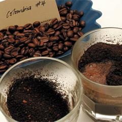 Allpress Espresso Roastery Cafe