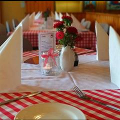 Austrian Club Restaurant